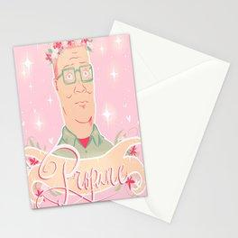 I sell kawaii and kawaii accesories Stationery Cards