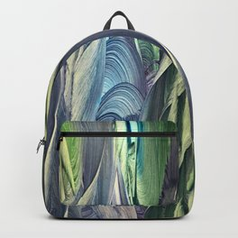 Arion Backpack