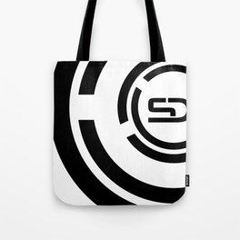 syk designz Tote Bag