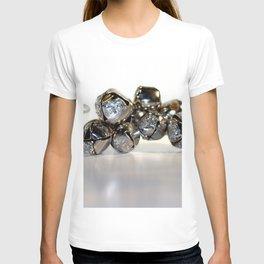 Bells T-shirt