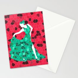 Sevillana Stationery Cards