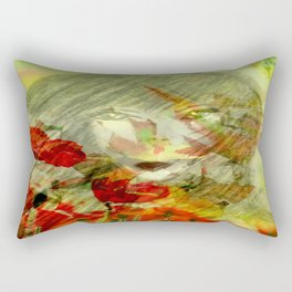 Dreamland Rectangular Pillow