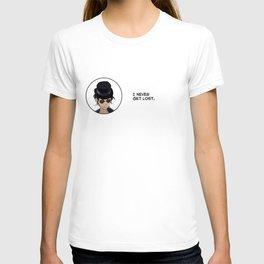 Kywi Bestie Edition (Kym) T-shirt