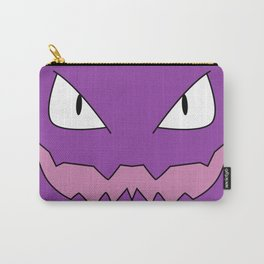 Haunter! Carry-All Pouch