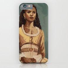 Angelica Slim Case iPhone 6s