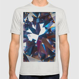 Bejeweled T-shirt