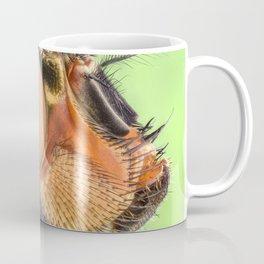 Insect III Coffee Mug