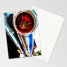 Galaxie 500 Stationery Cards