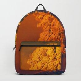 Volcano Calbuco Backpack