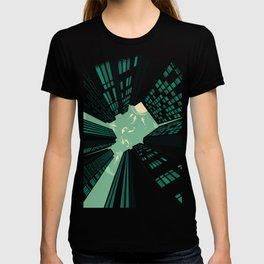 Solitary Dream T-shirt