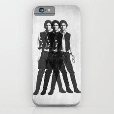 Triple Harrison  Slim Case iPhone 6s