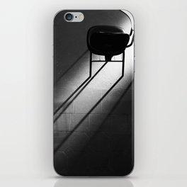 School iPhone Skin