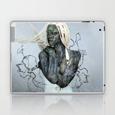 As you sow, so shall you reap. Laptop & iPad Skin