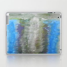 The Parting Laptop & iPad Skin