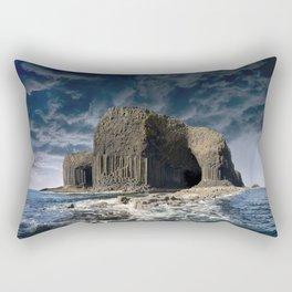 BAFGAR Rectangular Pillow