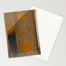Zen mood Stationery Cards