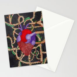 Laberinto Stationery Cards