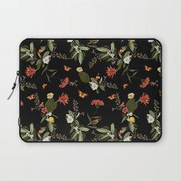 Biodiversity Laptop Sleeve