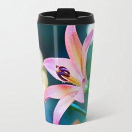 Astonishing Light Travel Mug