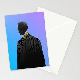 Ind4iv0idu4 Stationery Cards