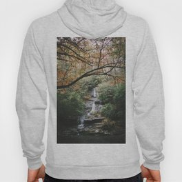 Tom Branch Falls Hoody