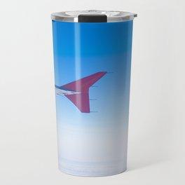 Window Seat Travel Mug