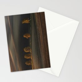 Postcards from Moravia Stationery Cards