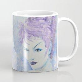 Spirits of Winter 3 Coffee Mug