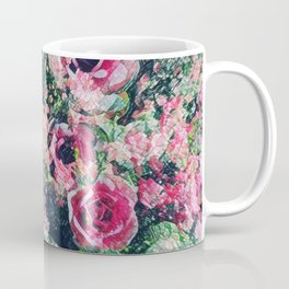 FLOW er Coffee Mug