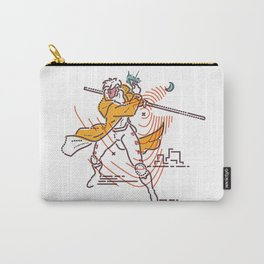 gambit Carry-All Pouch