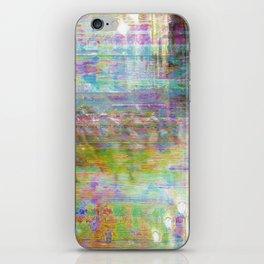 20180122 iPhone Skin