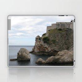 Edge of it All Laptop & iPad Skin