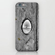 LADYBUGS1113 Slim Case iPhone 6s