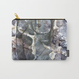 Metamorphosis Female Carry-All Pouch