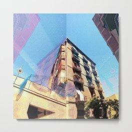 P1420638-P1420639 _XnView _GIMP Metal Print