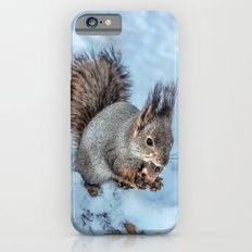 Ice age- the happy end iPhone 6s Slim Case
