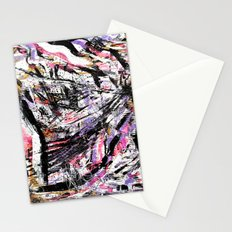 Smother // Daughter Stationery Cards