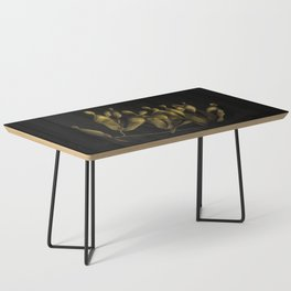 SEEDS 05 Coffee Table