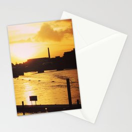 Limerick Stationery Cards