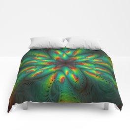 flock-247-12768 Comforters
