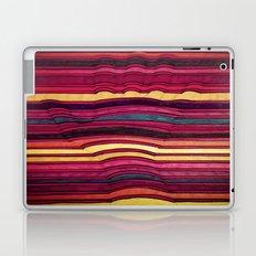 Hand Of Forgiveness Laptop & iPad Skin