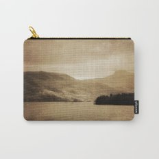 Lake George II Carry-All Pouch