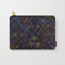 straga Carry-All Pouch