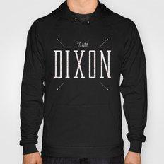 Team Dixon Hoody
