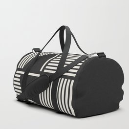 Dark Side of the Moon Duffle Bag