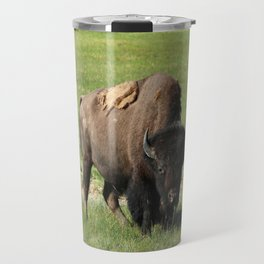 A Big Guy Travel Mug