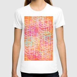 Odd Bit T-shirt
