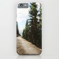 The Way Back iPhone 6s Slim Case