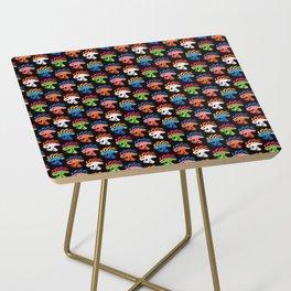 Murloc Swarm Side Table
