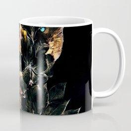 Christmas Tree - Mystery Time Coffee Mug